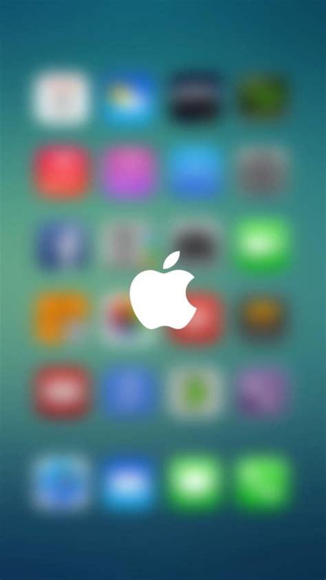 apple iphone   wallpaper hd wallpapers