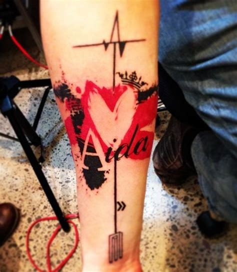 christian tattoo artist ontario 128 best trash polka images on pinterest tattoo designs