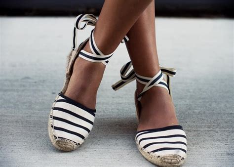 are soludos comfortable espadrilles flat wedge or lace up interior design