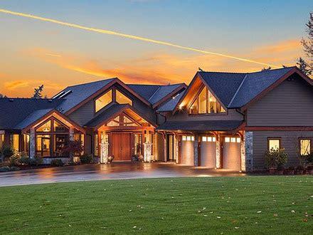 award winning house plans 2016 award winning bungalow designs mexzhouse com