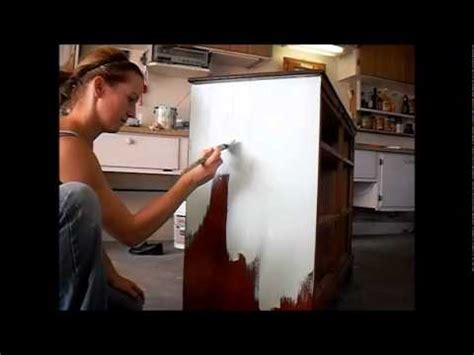 diy chalk paint techniques diy chalk paint furniture painting techniques