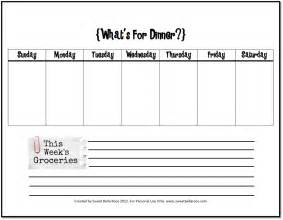 free menu templates printable 301 moved permanently