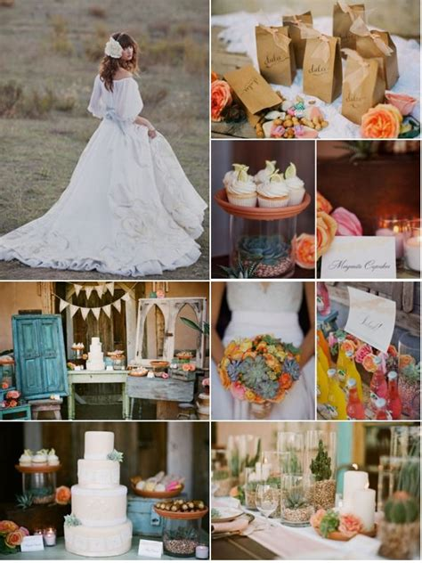 17 best images about wedding pricillas on wedding centerpieces and fiestas