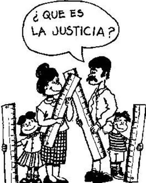 imagenes de justicia en mexico la justicia