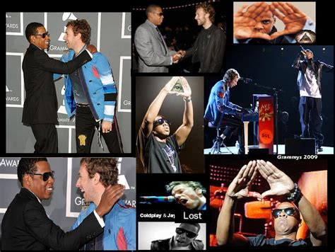 coldplay illuminati coldplay illuminati the industry series