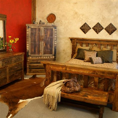 rustic wood bedroom furniture sets rustic wood bedroom furniture sets