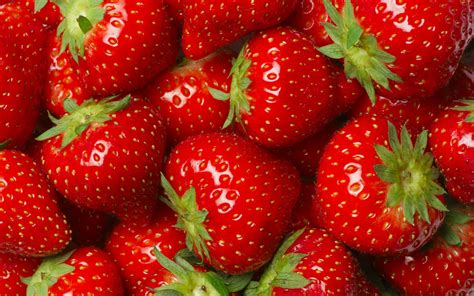 hempel s paradox can you prove that all strawberries are red using a green eyed person onedio co
