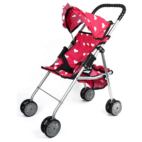 albee baby carriage new york reborn baby doll strollers strollers 2017
