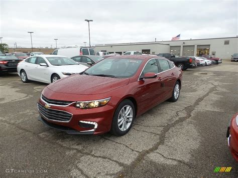 cajun paint color 2017 cajun tintcoat chevrolet malibu lt 116633468 photo 6 gtcarlot car color galleries
