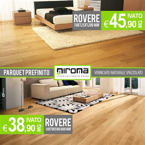 Parquet Prefinito In Bagno by Parquet Prefinito In Bagno Beautiful Parquet Genova