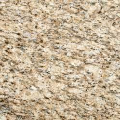 giallo ornamental light granite giallo ornamental granite installed design photos and