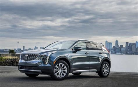 cadillac lineup for 2020 everything you need to about the 2020 cadillac models