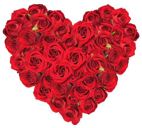 imagenes de corazones y rosas rojas coraz 243 n de rosas a domicilio con flores4you