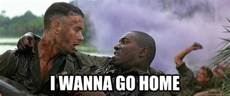 Go Home Meme - i wanna go home misc quickmeme