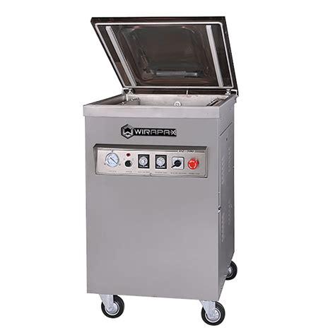 Mesin Vacuum Dz 400 2e vacuum machine dz 500 2e mesin vakum