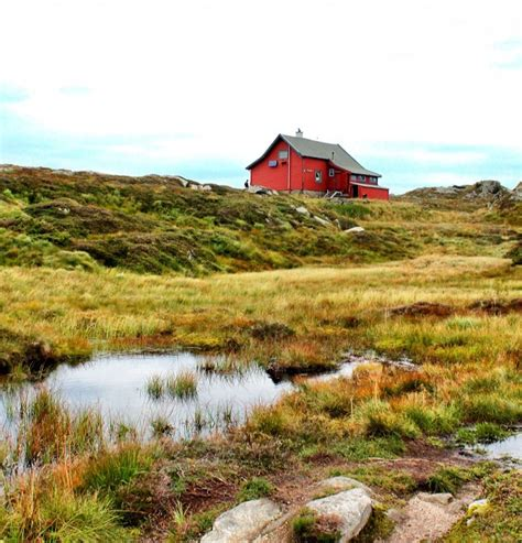 Haus In Norwegen Kaufen by Haus Kaufen In Norwegen 28 Images Immobilien In
