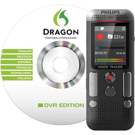 Audio Rekaman Philips Dvt 1150 4gb Free Microsd 16 Gb philips voice tracer 2700 digital voice recorder dvt2700 00 b h