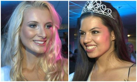 S4 Helwa pg result miss earth slovenia