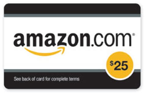Amazon 25 Gift Card Code - free 25 amazon gift card code gift cards listia com auctions for free stuff