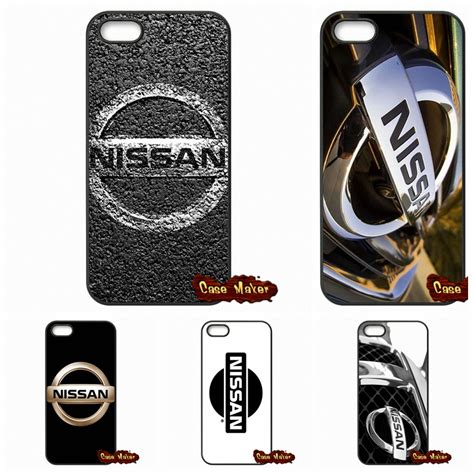 Min Ho Samsung Galaxy J2 Custom 1 logo werbeaktion shop f 252 r werbeaktion logo bei aliexpress