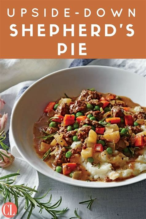 cooking light shepherd s pie 707 best images about comfort food on pinterest meat