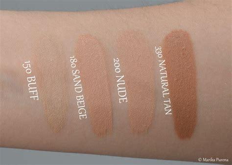 Eyeshadow Wardah Vs Makeover the 25 best revlon colorstay foundation shades ideas on