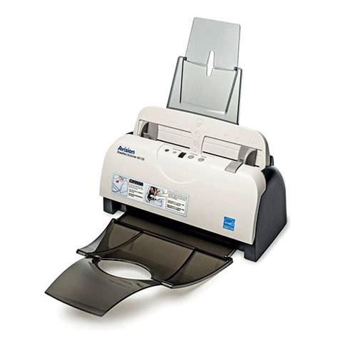 adf scanner avision ad125 scanner avision ad125 اسکنر ای ویژن ad125