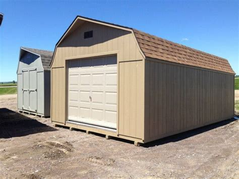 Storage Sheds Mn wooden sheds high barn portable storage sheds for sale in nd sd mn ia