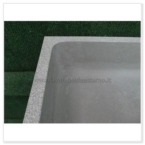 lavelli graniglia lavelli in pietra pk484 lavandini da esterno lavelli