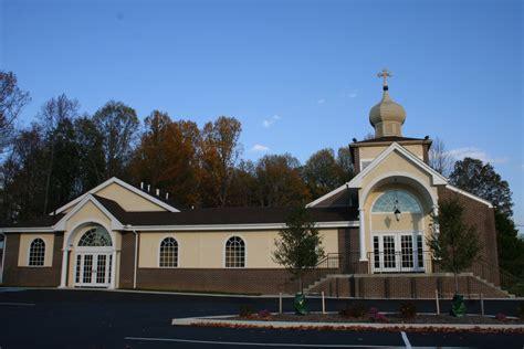 churches that worship on saturday