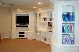 meuble d angle moderne pour tv deco moderne