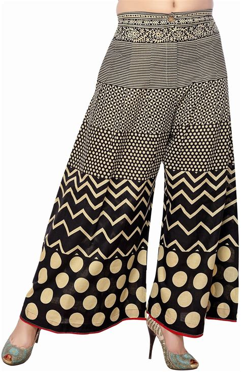ladies plazo cutting plazo trouser hairstylegalleries com