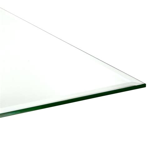 tempered glass patio table top replacement 100 tempered glass patio table top replacement