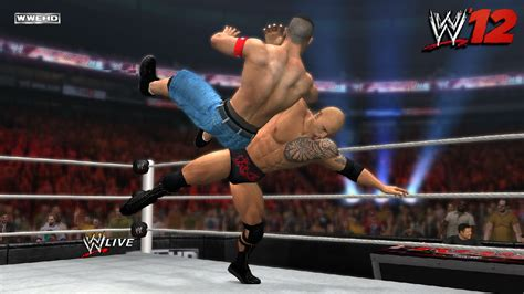 download wwe full version games pc wwe 2012 game download for pc full version free pc game
