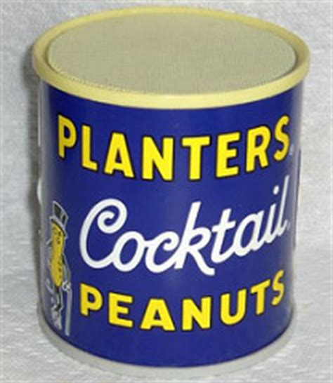 Planters Peanuts Careers by Planters Peanuts Can Relatively Unit Complete With