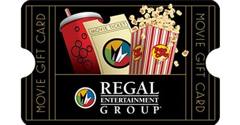 Regal Theatre Gift Cards - amazon 40 for 50 gift card to the children s place petco airbnb and regal cinemas