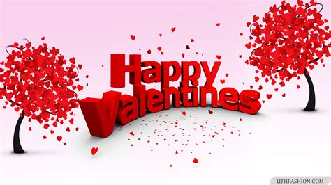 valentines dy happy s day images and wallpapers free