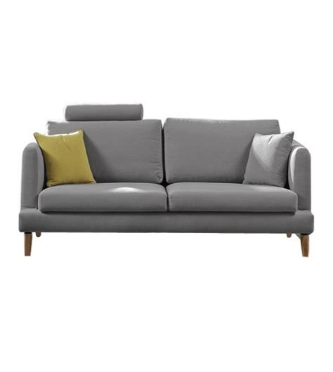 Sofas Oxford by Oxford Sofa Oxford Chesterfield Sofa Chesterfields Of