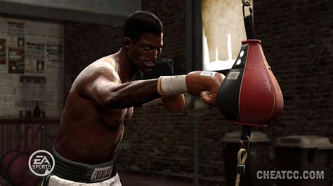 fight night round 2 cheats xbox fight night round 4 review for xbox 360