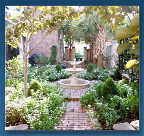 Landscape Ideas Charleston Sc Landscaping Landscaping Ideas Charleston Sc