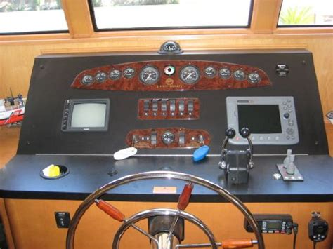 houseboats for sale ta bay bay yachts archives boats yachts for sale