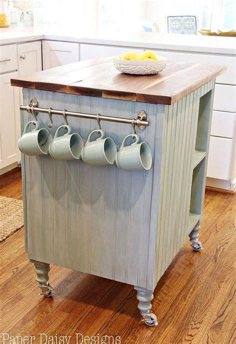 kitchen cart ideas diy kitchen island ideas and tips