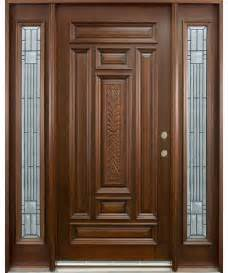 Door Design In Wood by 25 Best Ideas About Wooden Main Door Design On Pinterest