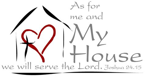 who will buy my house serving god clip art bing images