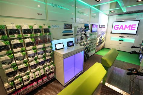 game design uk game opens first xbox store in the uk in boxpark flavourmag