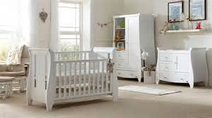 Nursery Furniture Set Sale Uk White Nursery Furniture Sets Nursery Furniture Sale