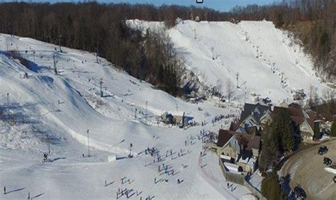 boston mills brandywine ski resort whitebookski