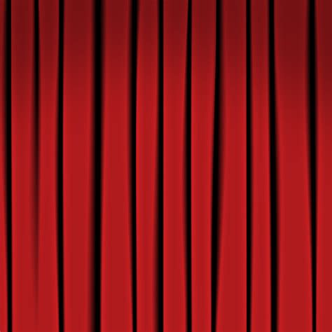 red curtains background red curtain backgrounds decorate the house with
