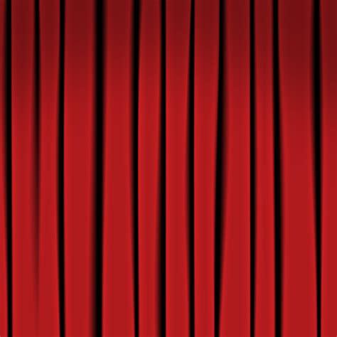 red curtain background red curtain background background labs
