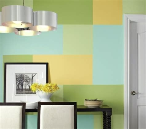 Küchenschränke Malen Farben by Ideen K 252 Che Malern Ideen K 252 Che Malern K 252 Che Malern